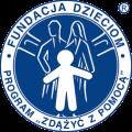 logo-Fundacji-Dzieciom-png-238x238